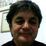 Dott. Massimo Zilli