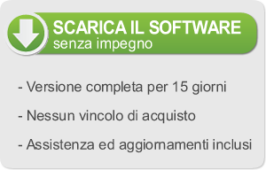 Scarica Software Contabilità GB