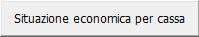 5 Bottone Situazione economica per cassa