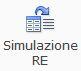 5.SimulazioneRE_pulsante