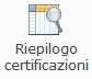 6.Riepilogocertificazioni_pulsante