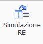 9 Bottone simulazione RE