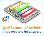 Dati Fatture 2017
