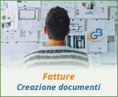 Fatture 2019: funzionalità per creazione documenti