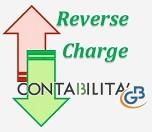 Reverse Charge Edilizia