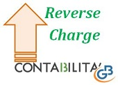 Reverse Charge Contabilità