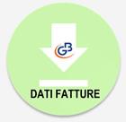 """Pronti, partenza, via! Da oggi disponibile l'applicazione """"Dati fatture"""""""