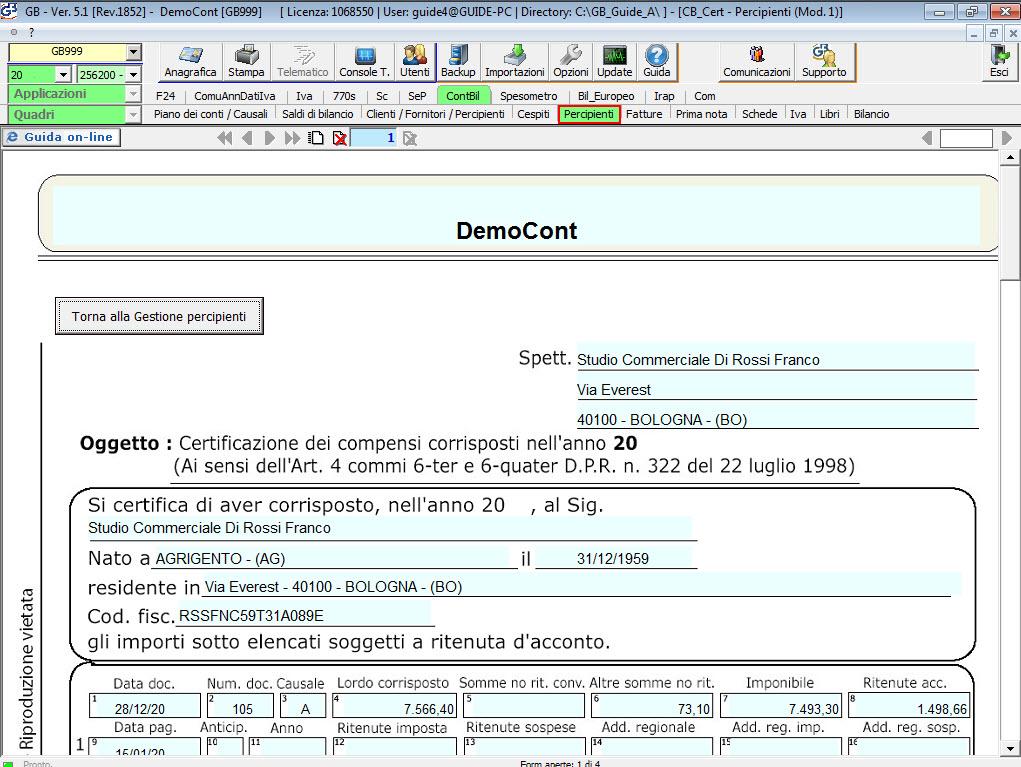 Modelli f24 compilabili calcolo iuc review ebooks pdf for Istruzioni compilazione f24 elide