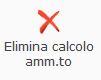 Pulsante_Elimina_Calcolo_Ammortamento