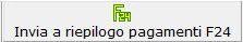 Pulsante_Invia_Riepilogo_Pagamenti_F24
