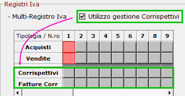 RegistriIva_10