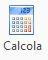 Calcola - Fruibile in unica soluzione: Credito d'imposta beni materiali DL 178/2020