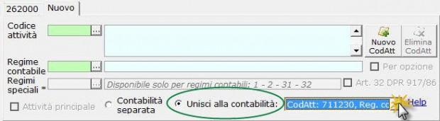 cont.separate4.2