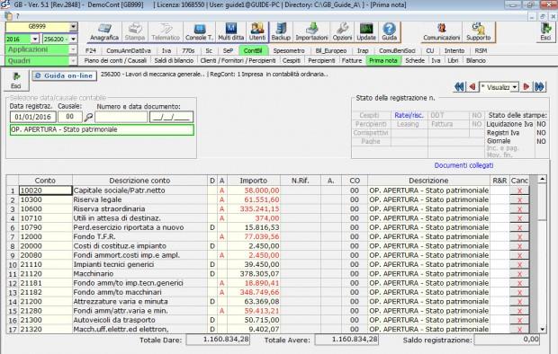 contabilità2016.13