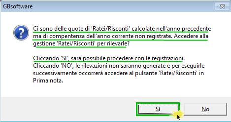 contabilità2016.17