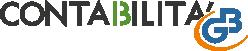 Programma di contabilità per imprese semplice e versatile