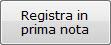 registra_pulsante