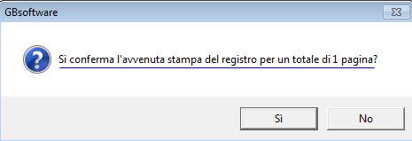 registriIVa.9.