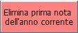 pulsante_elimina_prima_nota