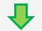 freccia_verde_giu