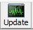 Update - Fruibile in unica soluzione: Credito d'imposta beni materiali DL 178/2020